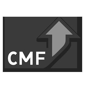 CMF Slovakia